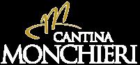 Cantine Monchieri Logo