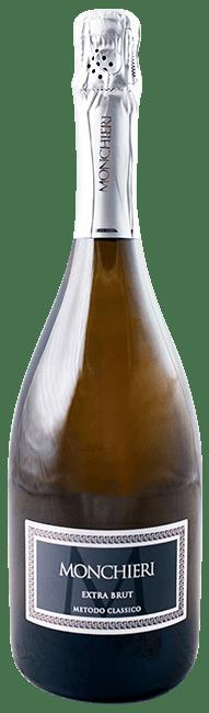 cantina-monchieri-i-nostri-vini-extra-brut
