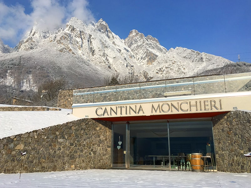 cantina-monchieri