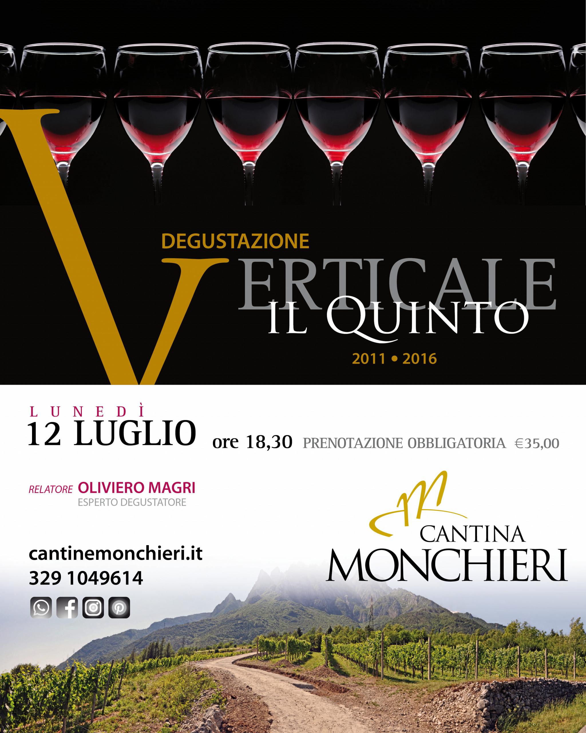 cantina-monchieri-concarena-valle-camonica-vigneto